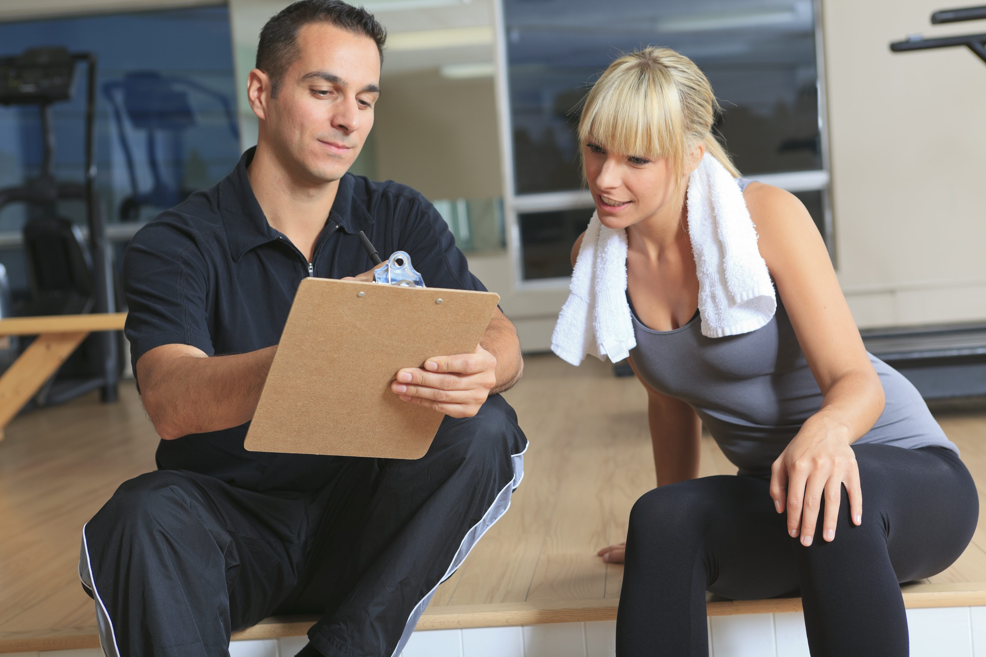 Fitness Assessment What To Expect Tybody Learn about fitness assessment nasm 1 with free interactive flashcards. fitness assessment what to expect